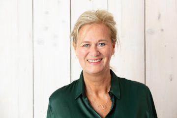 Anja Klaver Toekomst Relatie